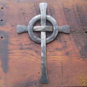 Сувенир кованый ХК-ПД-52