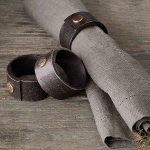 Сувенир кованый ХК-ПД-79